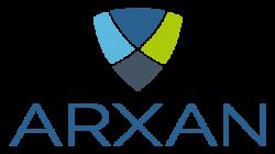 arxan_logo